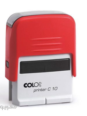 colop-printer-c10-3-mohrino