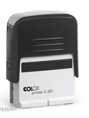 colop-printer-c20-1-mohrino