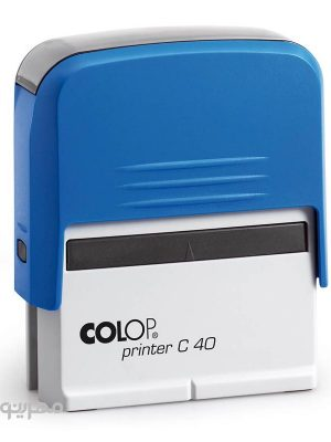 colop-printer-c40-3-mohrino